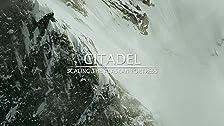 Citadel - Scaling the Alaskan Fortress