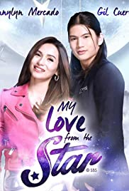 My Love from the Star (TV Series 2017– ) - IMDb