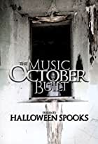 Halloween Spooks (Music Video)