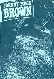 ##SITE## DOWNLOAD Gunning for Justice (1948) ONLINE PUTLOCKER FREE