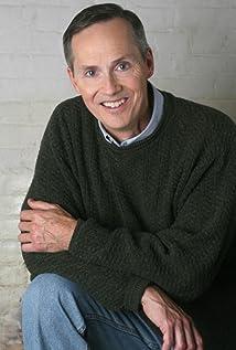 James Devon Picture