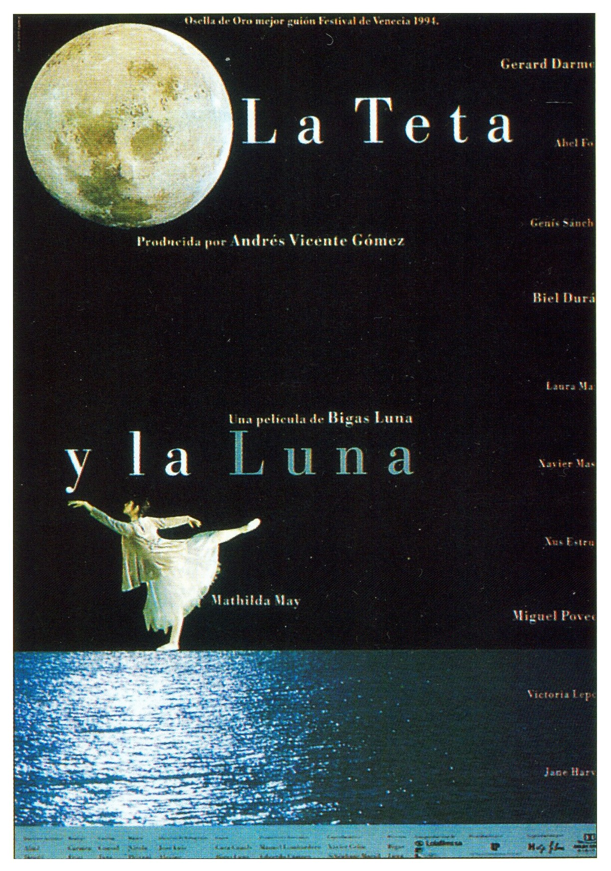 la luna 1979 movie download