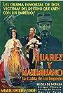 Juarez and Maximillian