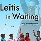 Leitis in Waiting (2018)