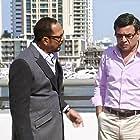Nana Patekar, Anil Kapoor, and Paresh Rawal in Welcome Back (2015)