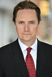Richard Lyntton Picture