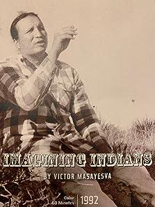 Imagining Indians (1992)