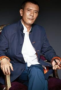 Anlian Yao Picture