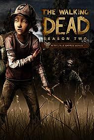 The Walking Dead: The Game - Season 2 (2013)
