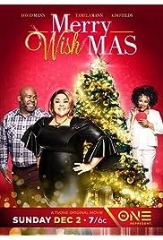 Merry Wish-Mas