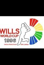 Wills World Cup Cricket 1996