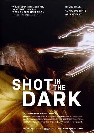 Watch Shot in the Dark online