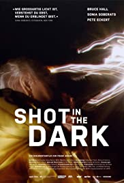 Shot in the Dark (2017)