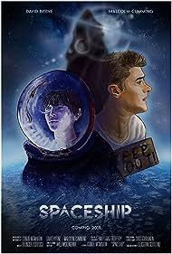 Spaceship (2019)