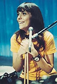 Primary photo for Karen Carpenter
