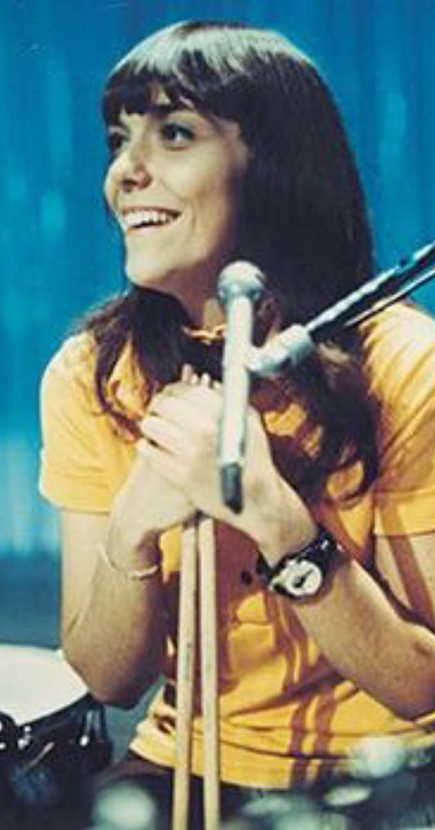 Karen Carpenter - IMDb