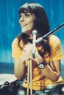 Karen Carpenter Picture