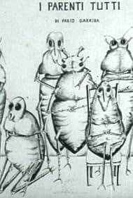 I parenti tutti (1967)