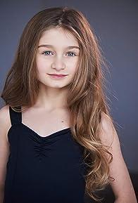 Primary photo for Mia Bella