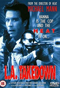 Primary photo for L.A. Takedown