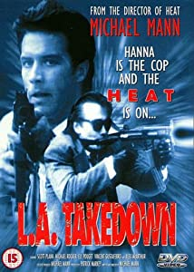 the L.A. Takedown full movie download in hindi