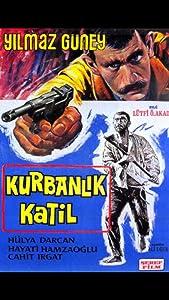 Watch online 3d full movies Kurbanlik Katil Turkey [WQHD]