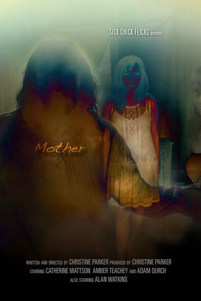Mother (2014)