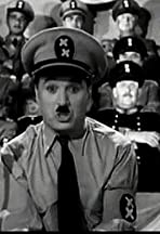 Hitler: The Comedy Years