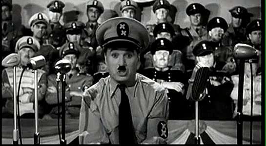 Watch itunes movie iphone Hitler: The Comedy Years [4K]