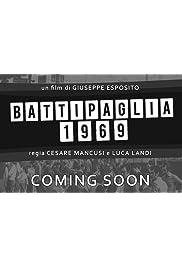 Battipaglia 1969