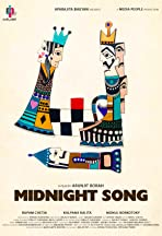 Midnight Song