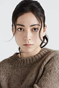 Primary photo for Minami