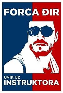 Top uk movie downloads Tko Vozi Zlo Ne Misli [320p]