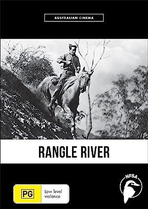 Where to stream Rangle River