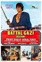 Battal Gazi Destani