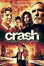 Crash (2008) Poster
