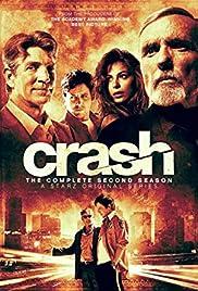 Crash (2008) online ελληνικοί υπότιτλοι