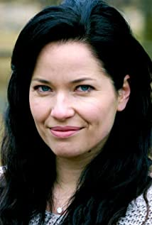Katja Frenzel-Röhl Picture