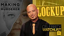 What Howie Mandel Is Watching