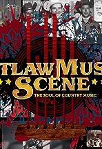 Outlaw Music Scene