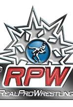Real Pro Wrestling