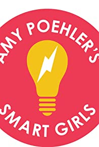 Primary photo for Amy Poehler's Smart Girls at the Party