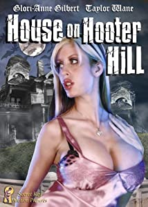 Dvd movie downloading House on Hooter Hill [hdv]