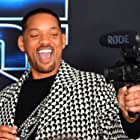Will Smith at an event for Spies in Disguise (2019)