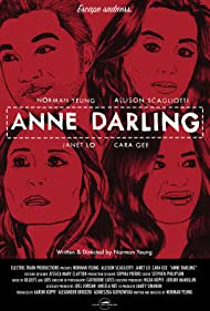 Anne Darling (2016)