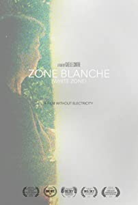 Watch online movie notebook for free Zone Blanche by none [mts]