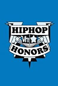 Primary photo for 6th Annual VH1 Hip Hop Honors