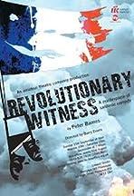 Revolutionary Witness: The Preacher