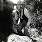 Kenne Duncan in The Phantom Rider (1946)