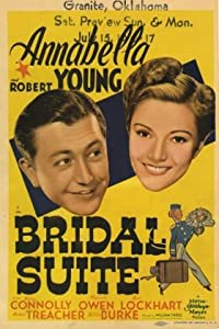 Bridal Suite USA